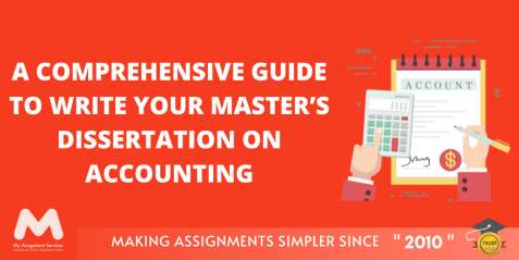 dissertation in accounting