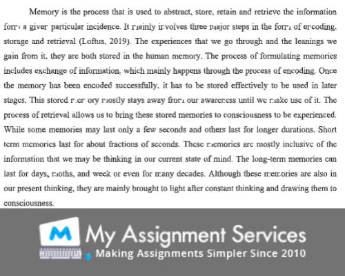 English Language Essay Writing Service