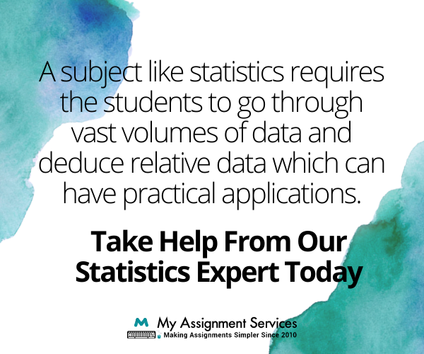 Statistics Concepts Cleared Through Expert-Written Papers