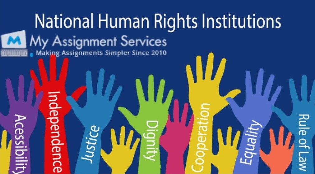 human rights essay writing service UK