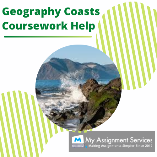 geography coasts coursework help UK