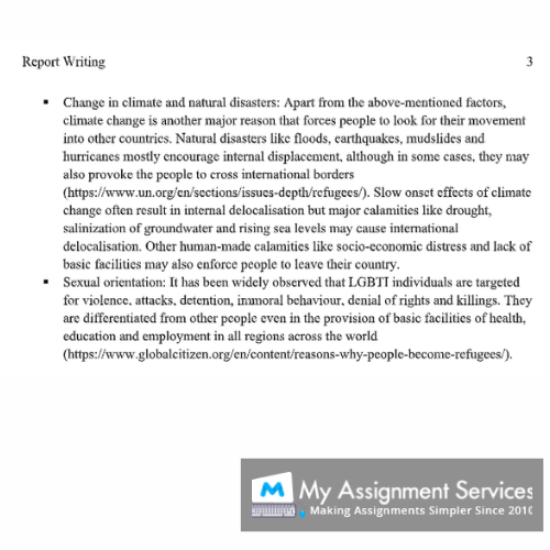 geography coasts coursework assessment sample 2
