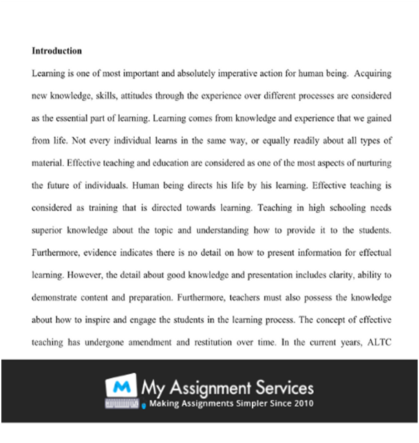 teaching-essay-assignment-sample-3