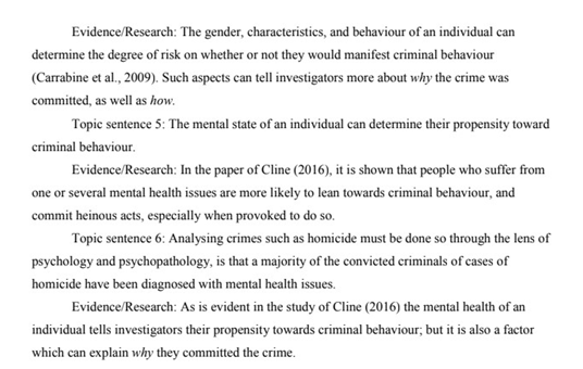 criminology-dissertation-samples-1