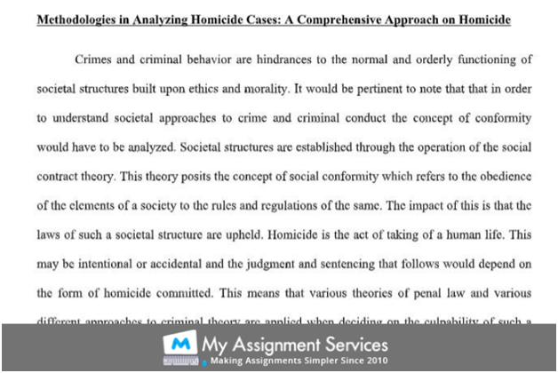 criminology-dissertation-samples-3