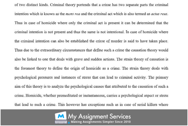 criminology-dissertation-samples-5