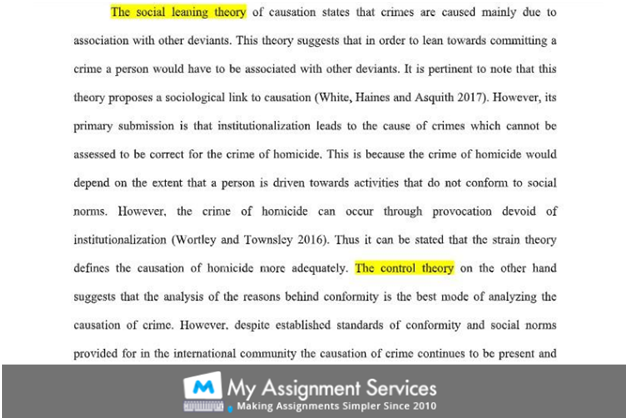 criminology-dissertation-samples-7