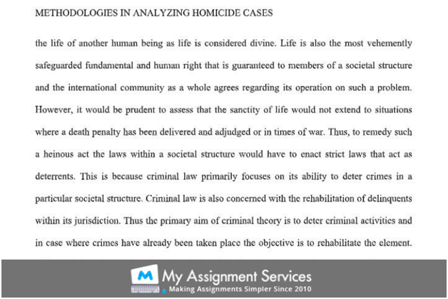 criminology-dissertation-samples-4