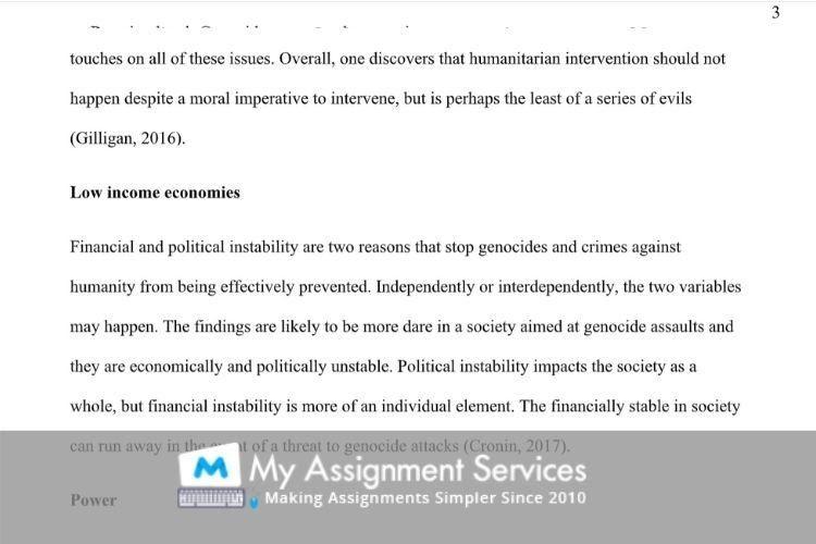 dissertation help in UK for novel research