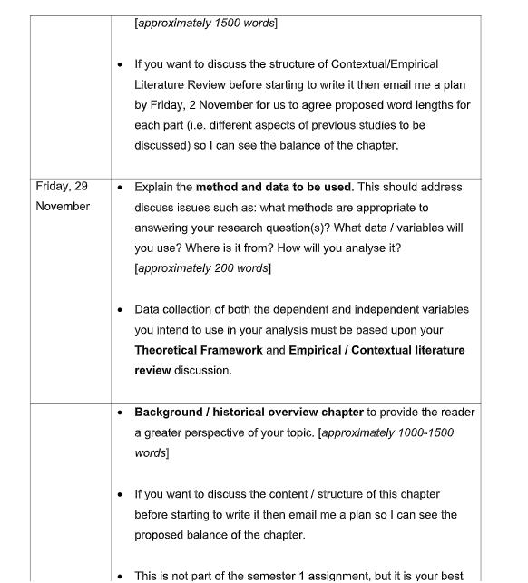 dissertation help glasgow samples 2