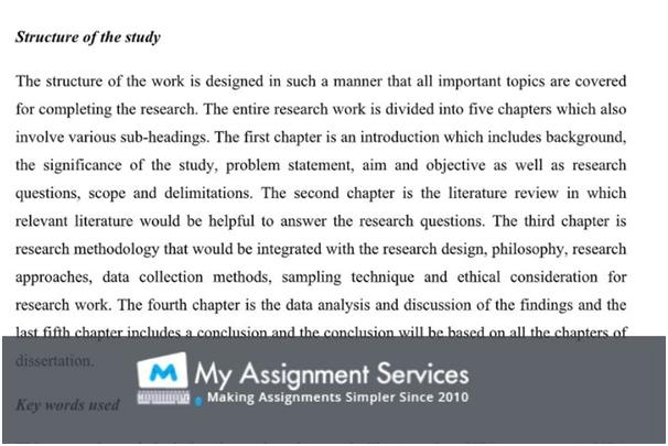 art dissertation help- 2