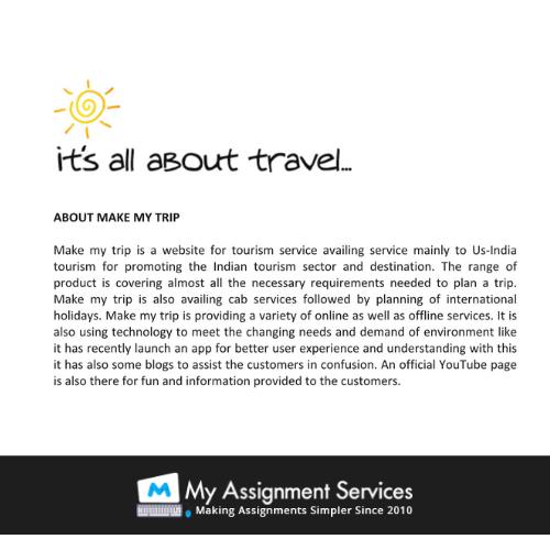 Tourism essay writing help