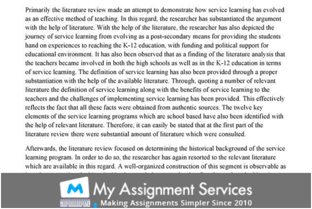 dissertation homework sample 3