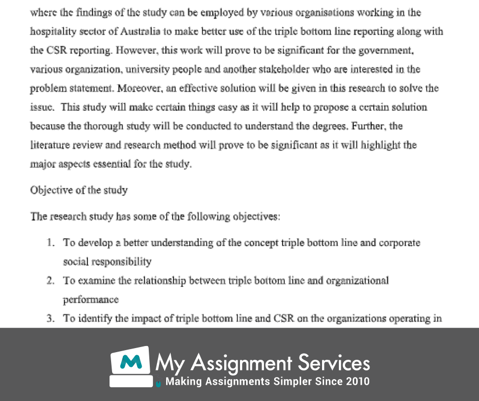 dissertation research proposal assessment sample 4