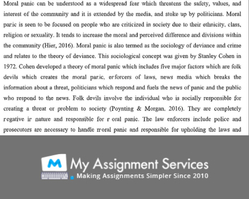 law thesis assessment sample