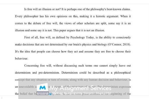 Philosophy thesis help UK