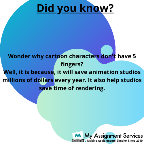 animation essay writing service