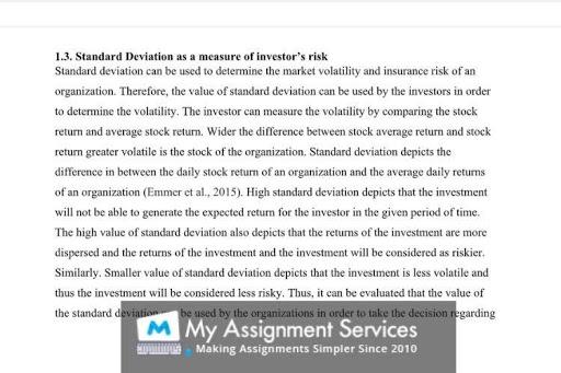 Online Estate Management Dissertation writing help