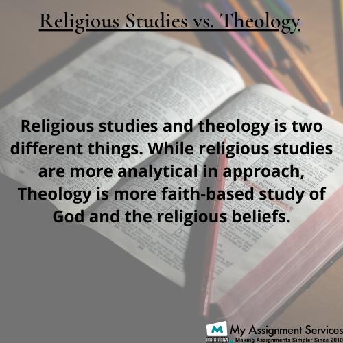 religion essay writing services