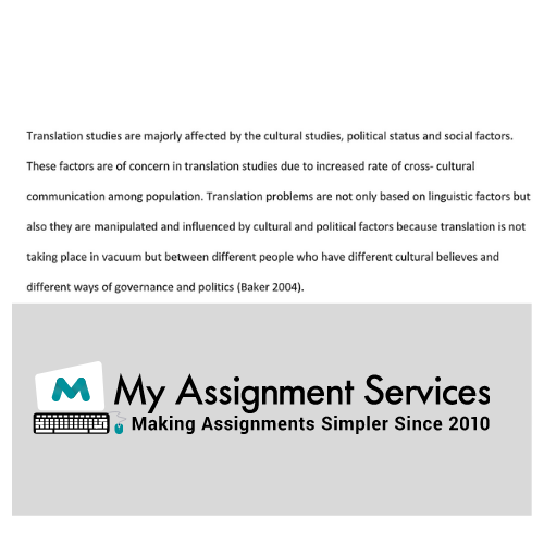 Harvard dissertation writing help