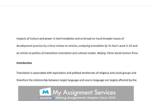 Translation essay writing service uk