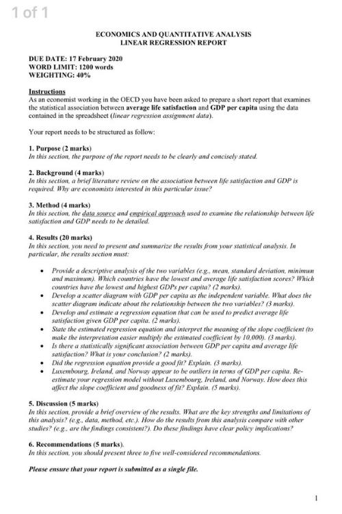 quantitative dissertation help