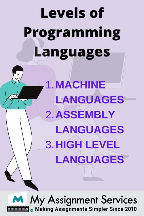 Programming Coursework Help