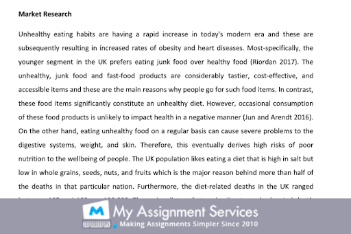 food safety homework help