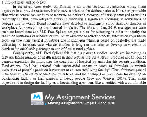 project plan dissertation writing service