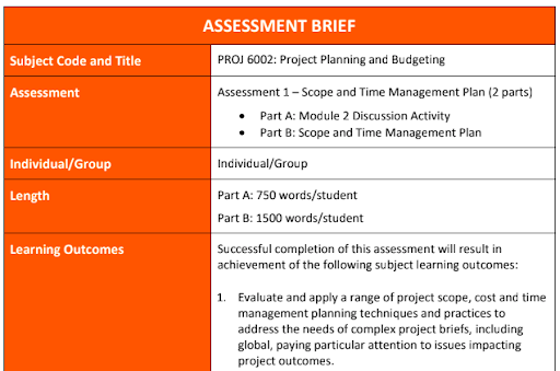 project plan dissertation help