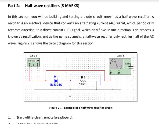 analog electronics dissertation help