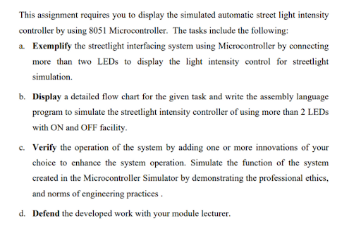 microprocessors system dissertation writers UK