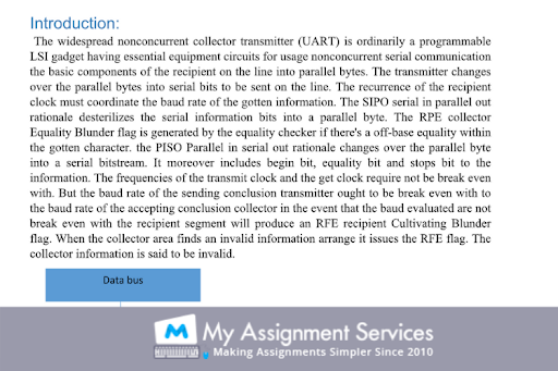 Circuits assignment help
