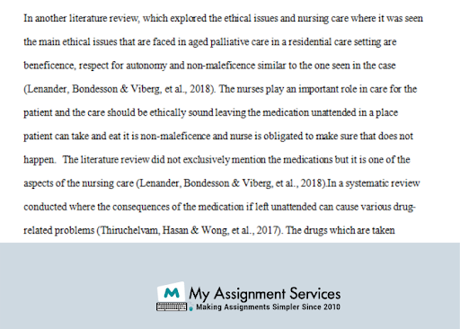 Health and Rehabilitation Science Dissertation sample
