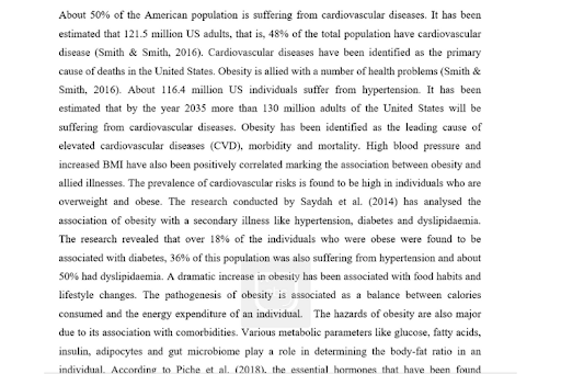 diabetes education and management dissertation writers
