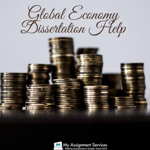 Business Research Dissertation Help