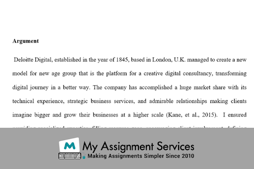 business consulting dissertation help