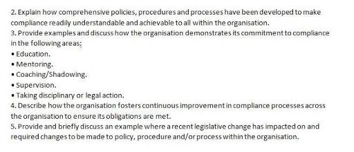 Public Sector Management Assignment help