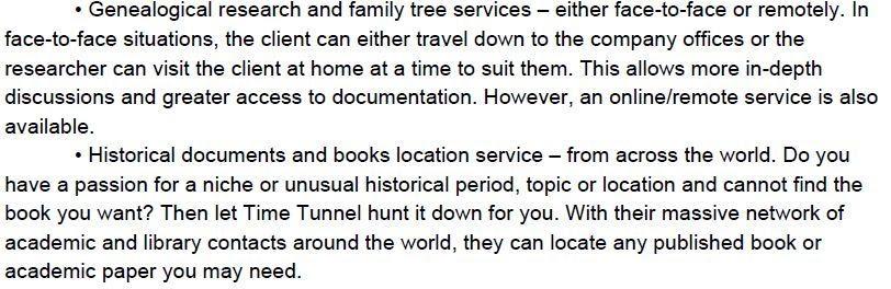 Medieval History Dissertation help UK