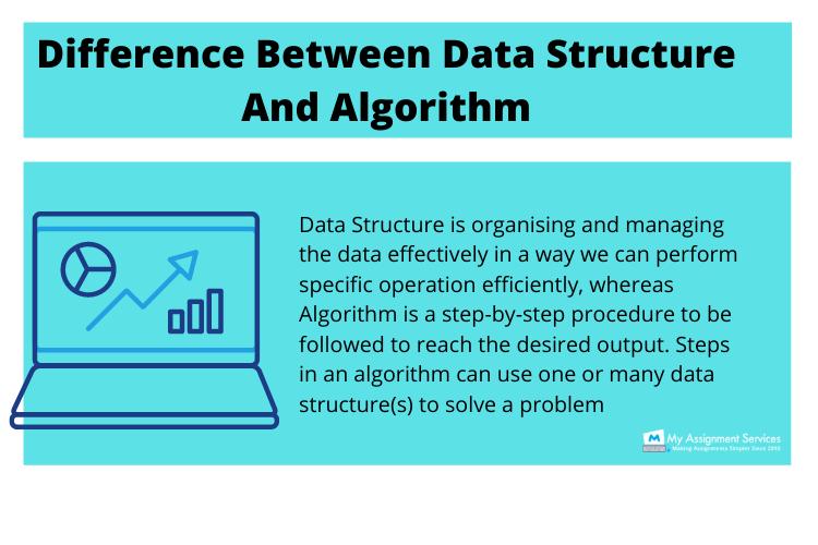 Data Structures Dissertation Help