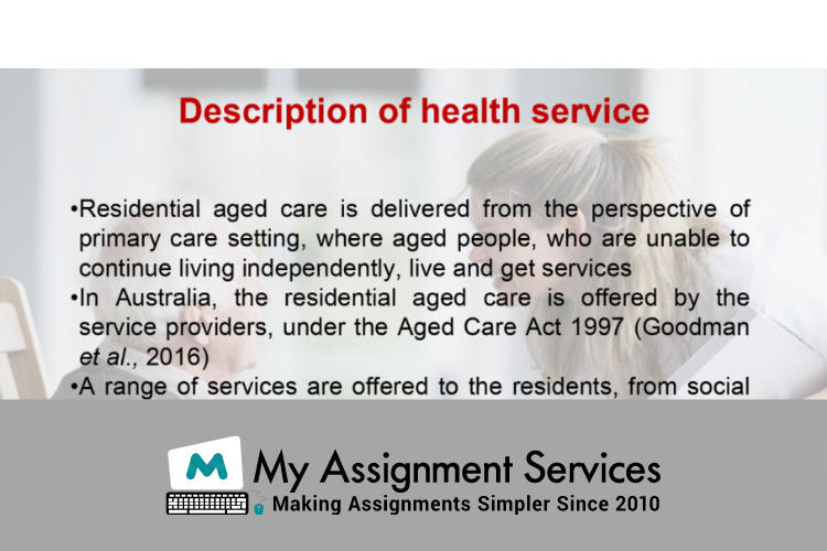 Healthcare Information System Assignment expert