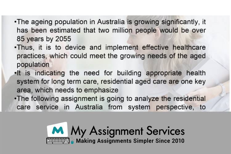 Healthcare Information System Assignment