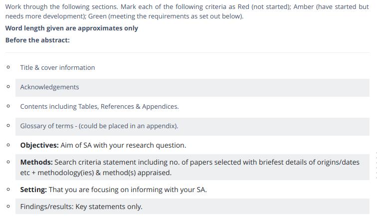 dissertation help sample