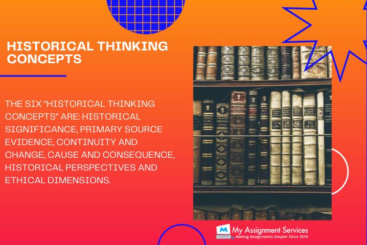 History Dissertation Ideas