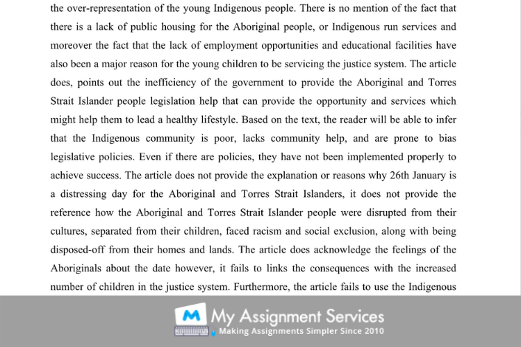 history dissertation sample
