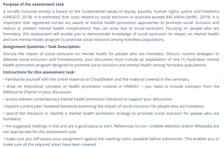human rights dissertation sample