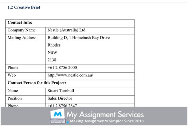 media dissertation topics sample