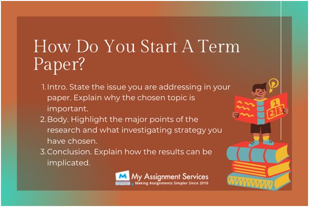 term paper writing help
