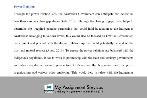 best professional essay help