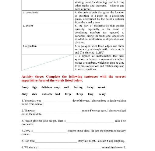 online resit dissertation help